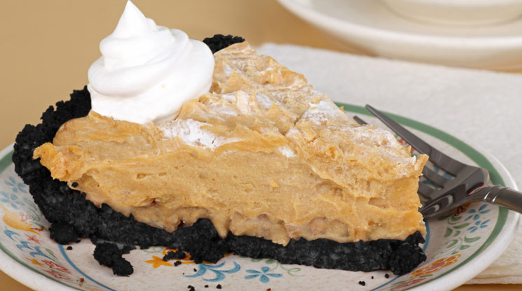 4 Great Recipes for Peanut Butter Fanatics