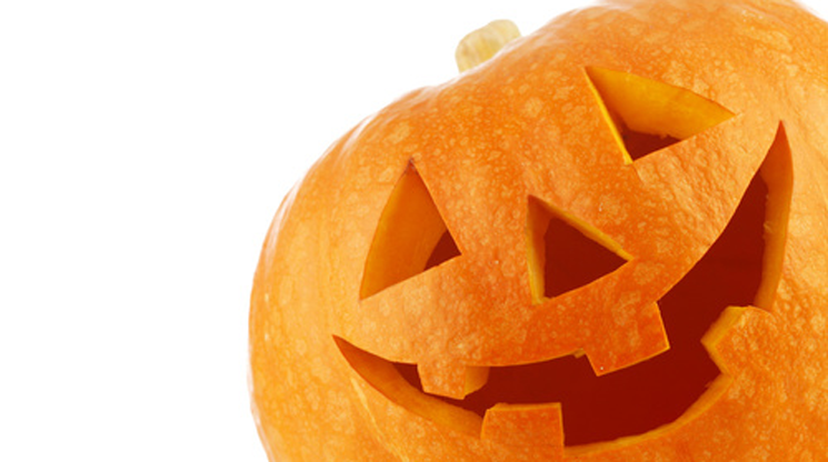 Pumpkin Carving Contests: How to Win